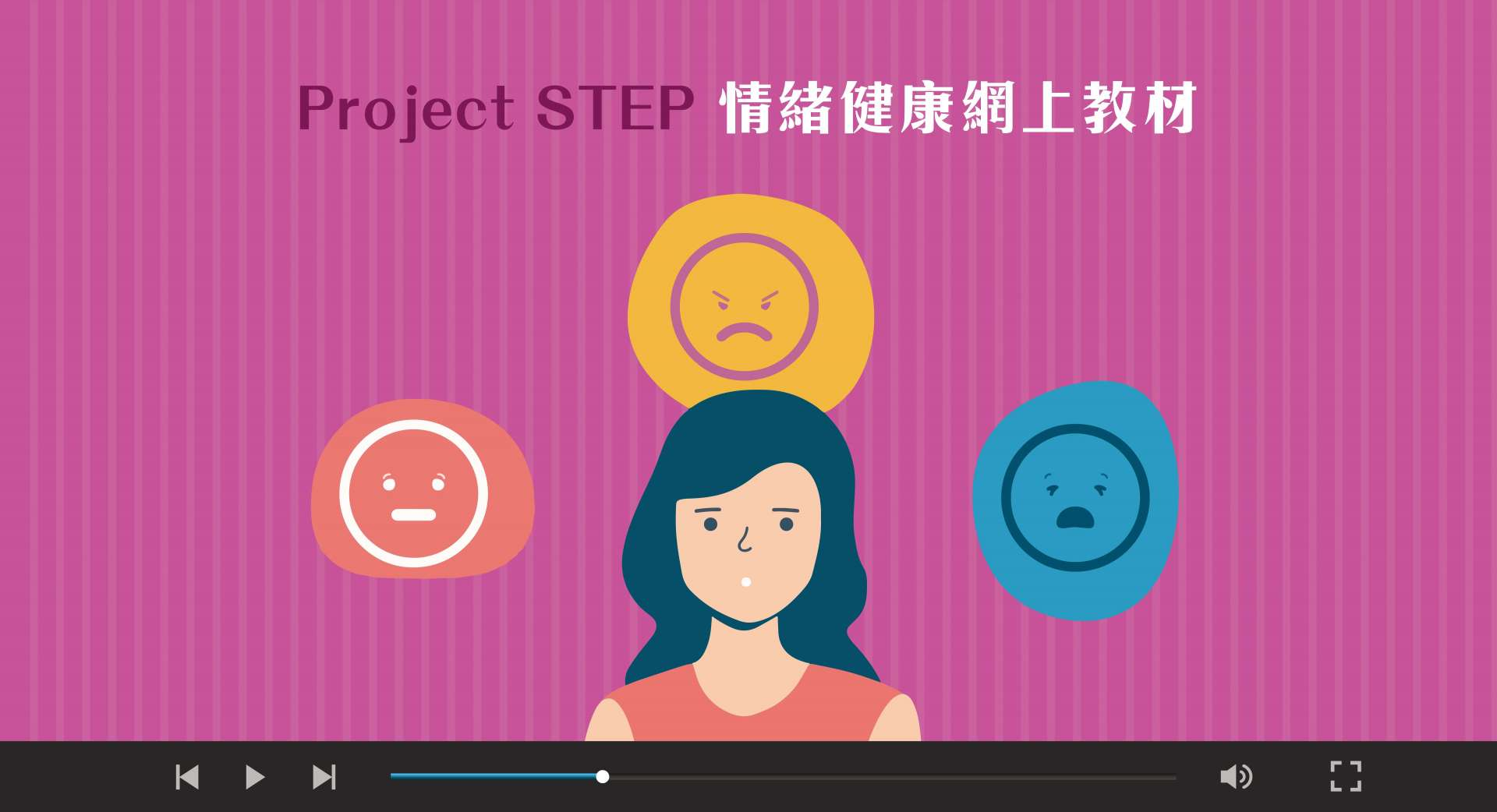 projectstepcover_工作區域 1